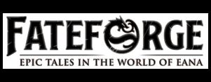Fateforge